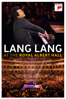 Lang Lang - Lang Lang: At the Royal Albert Hall  artwork