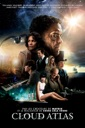 Affiche du film Cloud Atlas