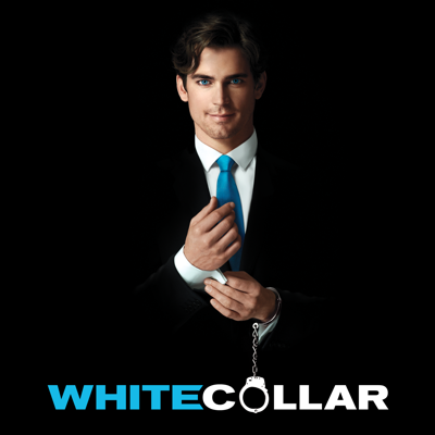 White Collar, Season 1 HD Download