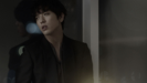 One Fine Day - Jung Yong Hwa