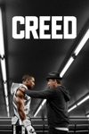 Creed wiki, synopsis