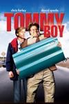 Tommy Boy wiki, synopsis
