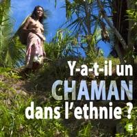 Télécharger Y-a-t-il un chaman dans l'ethnie ? Episode 1