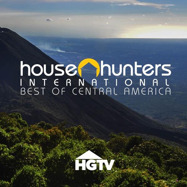 watch house hunters international episodes season 44 tv guide. Black Bedroom Furniture Sets. Home Design Ideas