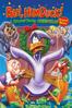 Bah, Humduck!: A Looney Tunes Christmas - Charles Visser