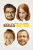 Bread and Butter - Liz Manashil