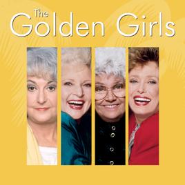 The Golden Girls, Season 1