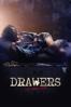 Drawers - Caner Alper & Mehmet Binay