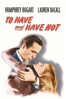 Howard Hawks - To Have and Have Not  artwork