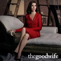 Télécharger The Good Wife, Season 7 Episode 22