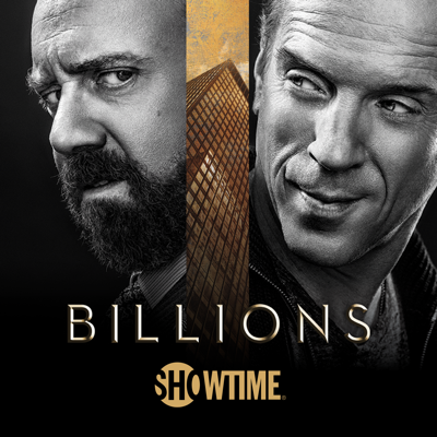 Billions, Season 1 HD Download