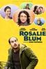 icone application Rosalie Blum