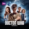 Doctor Who, Season 6, Pts. 1 & 2 wiki, synopsis