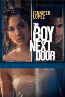 The Boy Next Door (iTunes)