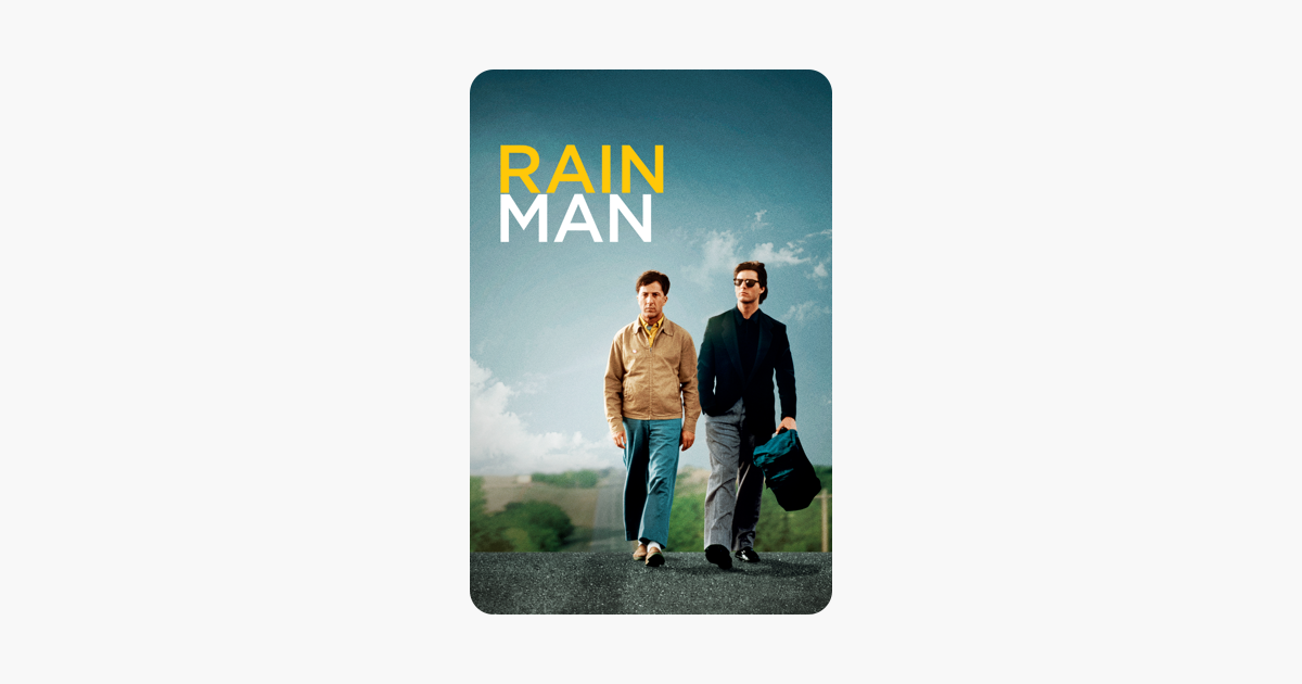 rain man on itunes rh itunes apple com