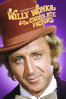 Willy Wonka & the Chocolate Factory - Mel Stuart