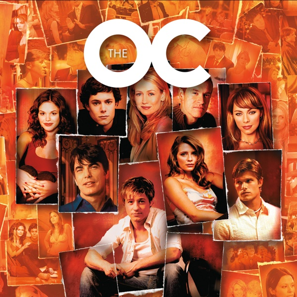 Watch The O C Episodes On Fox Season 1 2004 Tv Guide