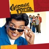 George Lopez, Seasons 1 & 2 wiki, synopsis