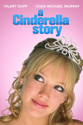 download another cinderella story subtitles