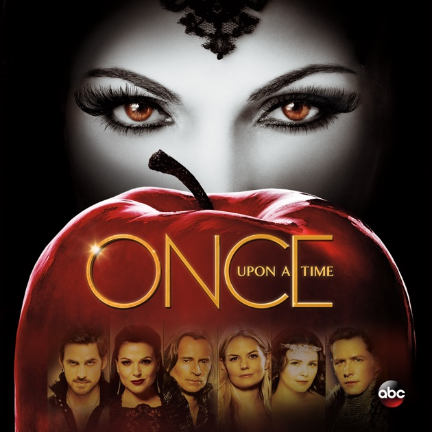 Once Upon a Time – Stagione 1 Sub ITA (Completa) – Serie ...