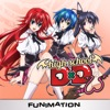 High School DxD New, Season 2 - Synopsis and Reviews