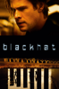 Blackhat - Michael Mann