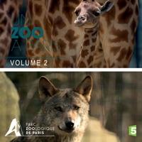 Télécharger Un zoo à Paris, Vol. 2 Episode 2