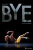 Bye (Ajö) - Mats Ek