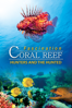 Fascination Coral Reef: Hunters and the Hunted - René Schöpfer