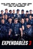 icone application Expendables 3
