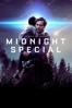Midnight Special (2016) - Jeff Nichols