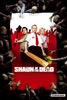 icone application Shaun of the Dead