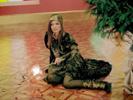 Давайте будем счастливыми (feat. Группа Барбарики) - Lubasha