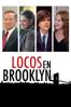 Locos en Brooklyn - Phil Alden Robinson
