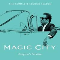 Télécharger Magic City, Saison 2 (VF) Episode 7