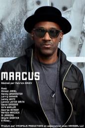 Screenshot Marcus