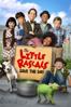 The Little Rascals Save the Day - Alex Zamm