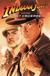 Indiana Jones and the Last Crusade wiki, synopsis