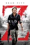 World War Z wiki, synopsis