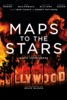 icone application Maps to the Stars