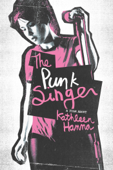 The Punk Singer