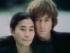 Woman - John Lennon