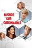 icone application Blonde Sur Ordonnance