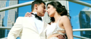 """Tu Hi Junoon (From """"Dhoom : 3"""") - Mohit Chauhan"""