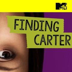 Finding Carter, Saison 1