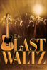 The Last Waltz (1978) - Martin Scorsese