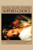Alan J. Pakula - Sophie's Choice  artwork