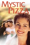 Mystic Pizza wiki, synopsis