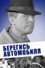 Берегись автомобиля - Евгений Голынский