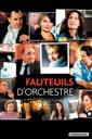 Affiche du film Fauteuils d\'orchestre